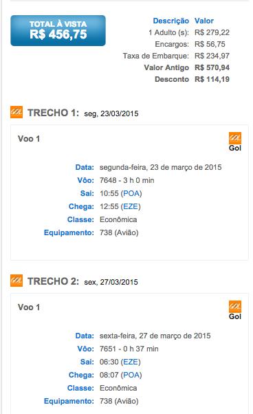 Captura de Tela 2014-11-28 às 17.58.10