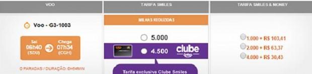 Promocao-clube-smiles