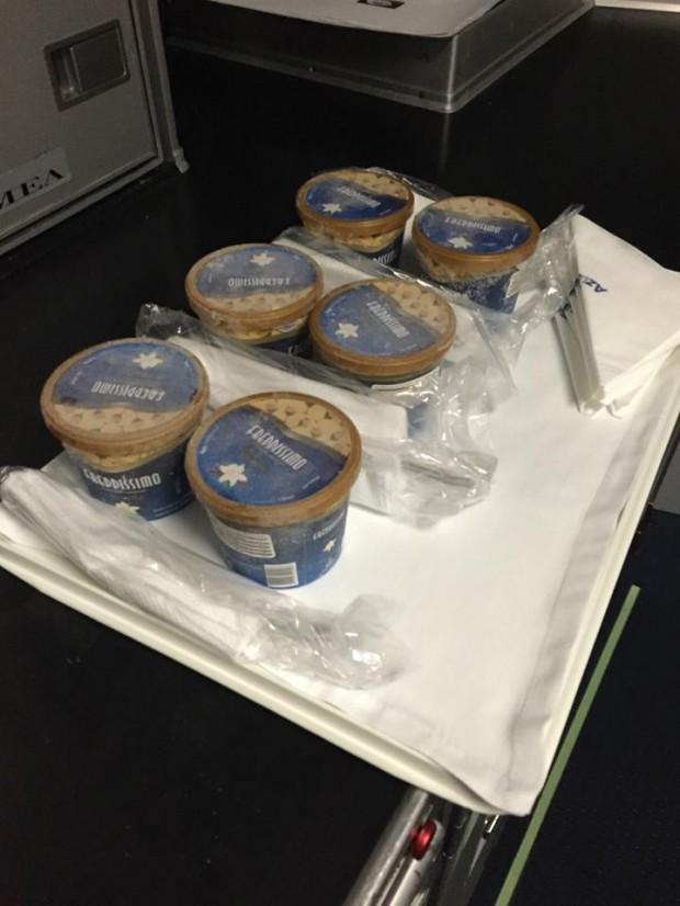 Voo-Azul-Orlando1-snacks-sorvete