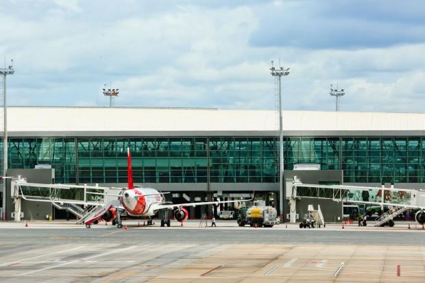 aeroporto-brasilia-bsb-004