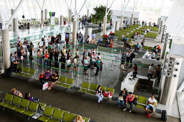 aeroporto_de_brasilia-2