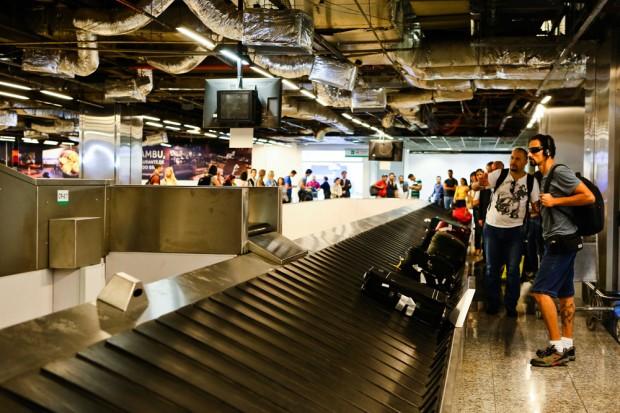 aeroporto_de_brasilia-3
