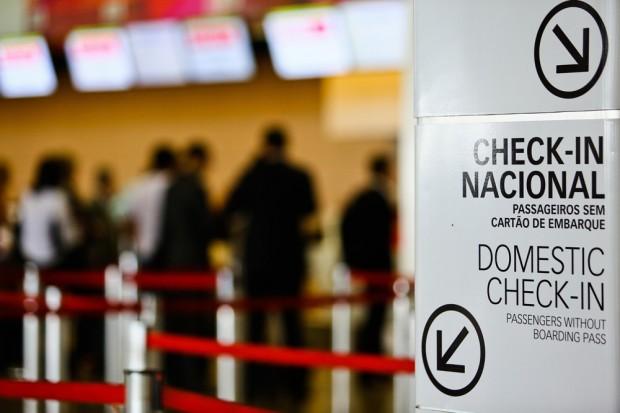 aeroporto_de_brasilia-4