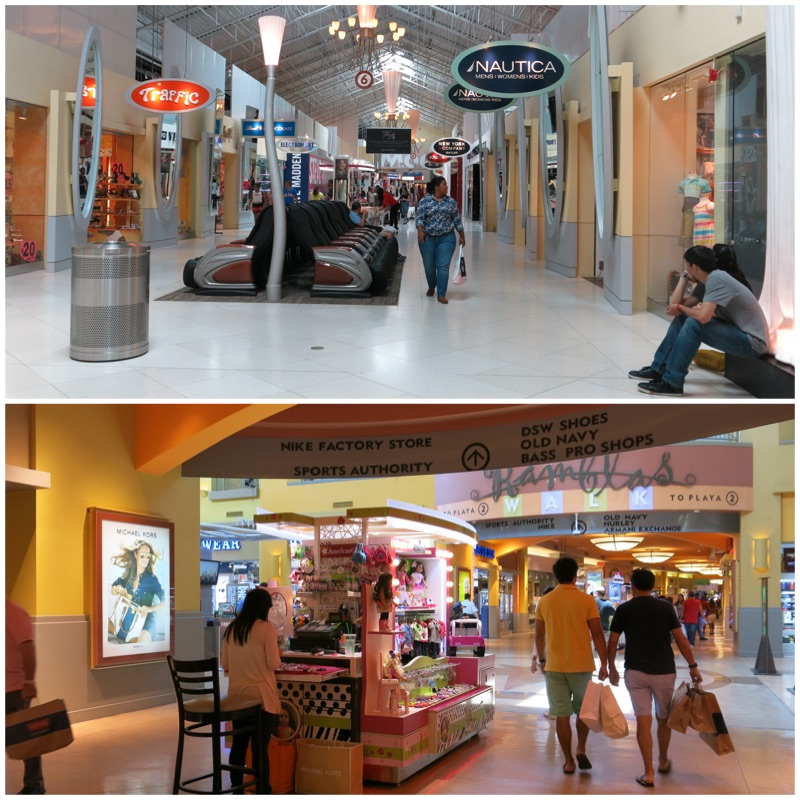 dolphin-mall-outlet-miami