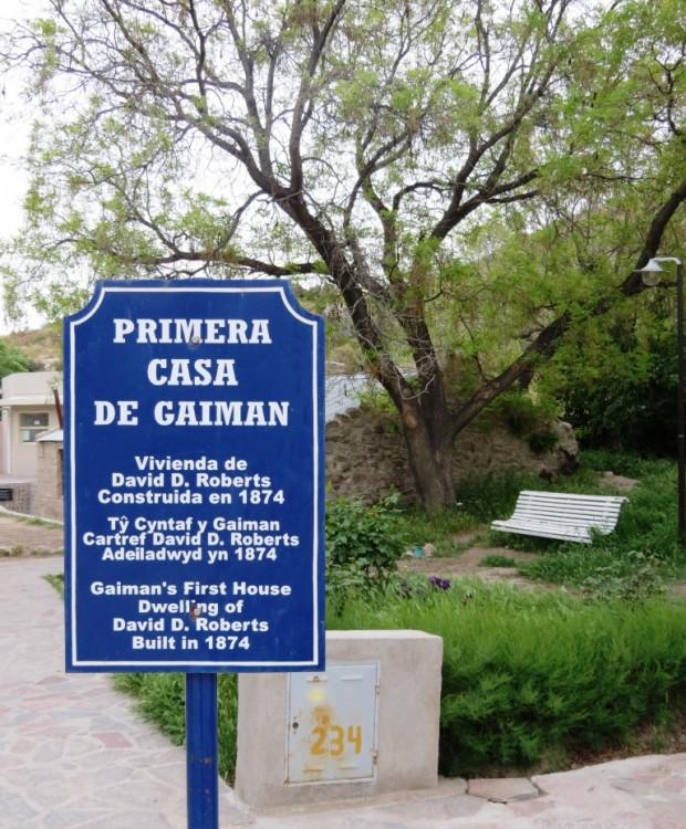 gaiman-primeira-casa
