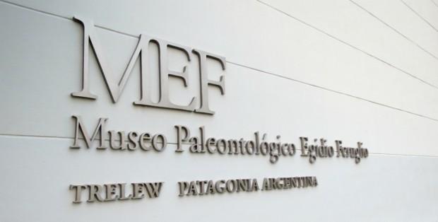 mef-patagonia-trelew