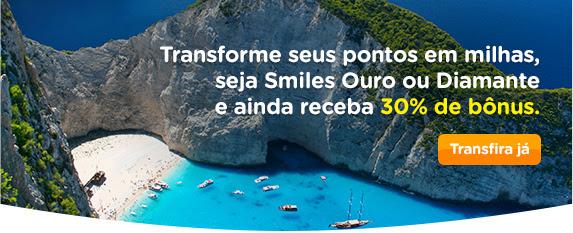 promocao-banco-brasil-smiles