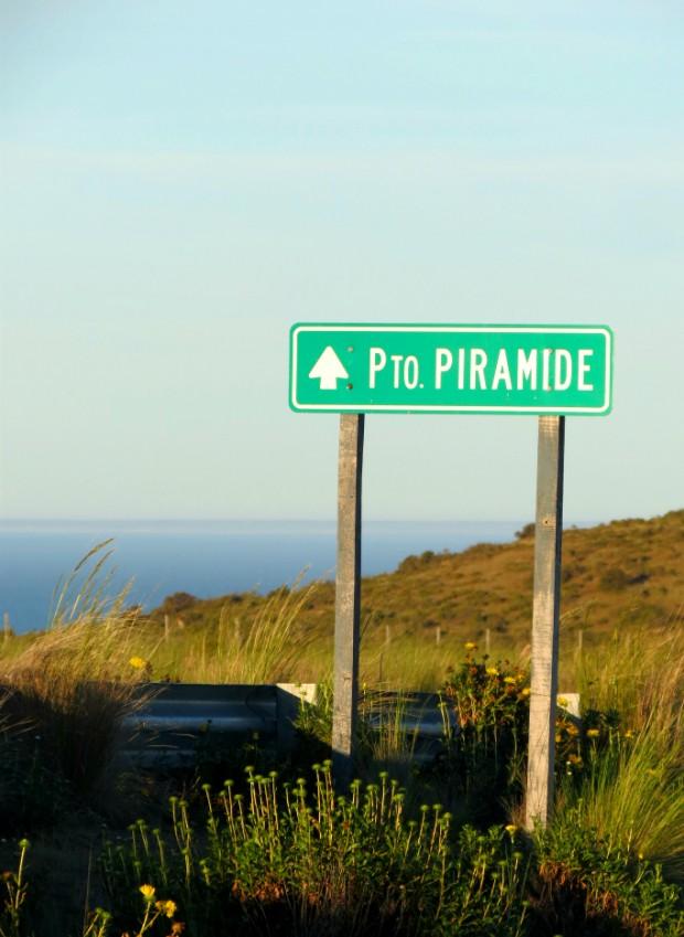puerto-piramides-peninsula-valdes