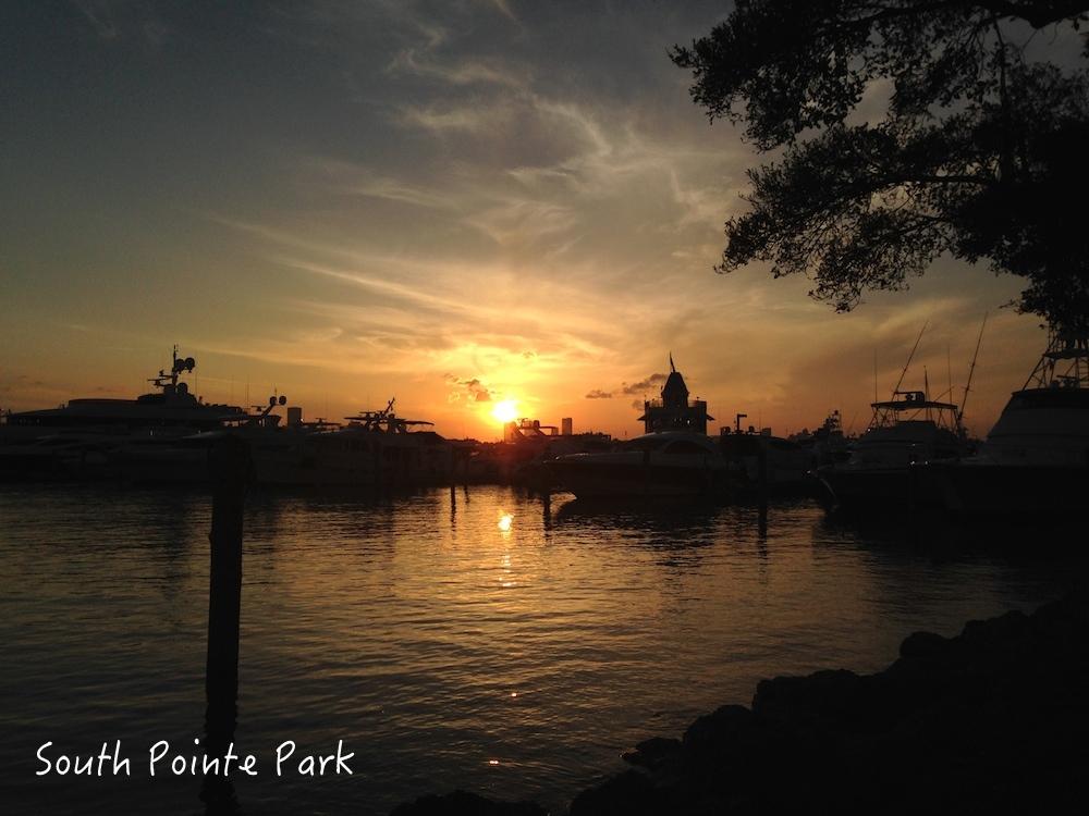 south-pointe-park-miami