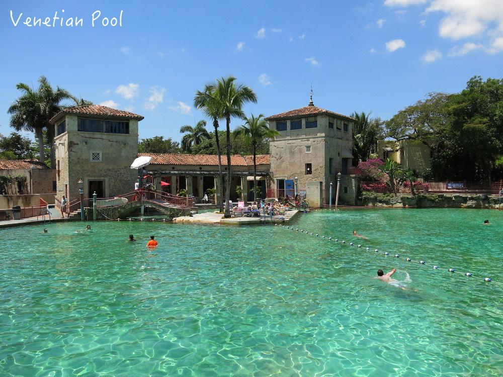 venetian-pool-miami
