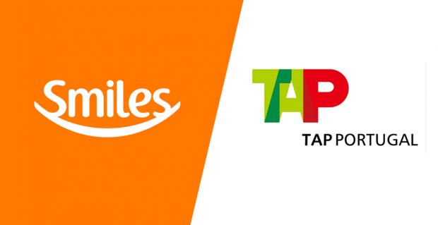 smiles-tap-parceria