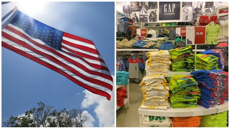 e07c4f31b053d Outlets de Miami – dicas e informações para economizar muito nas ...