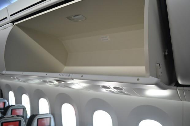 Boeing-787-avianca-dreamliner21
