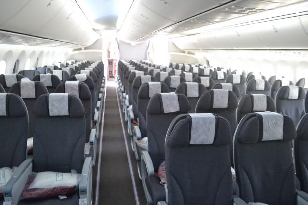 Boeing-787-avianca-dreamliner28