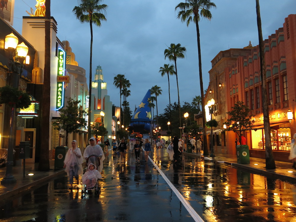 hollywood-studios-disney-orlando