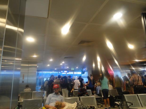 avaliacao+aegean+aeroporto