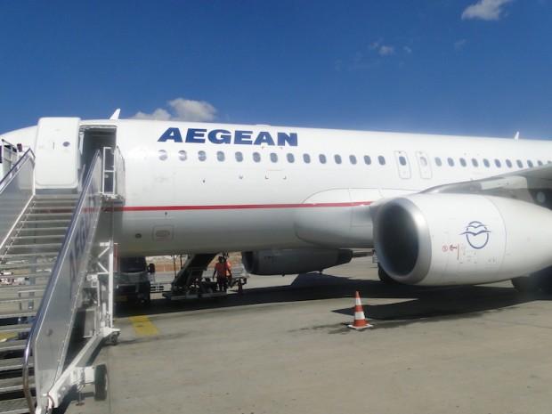 avaliacao+aegean+airbusa320