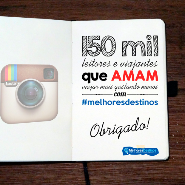 150k+seguidores+instagram