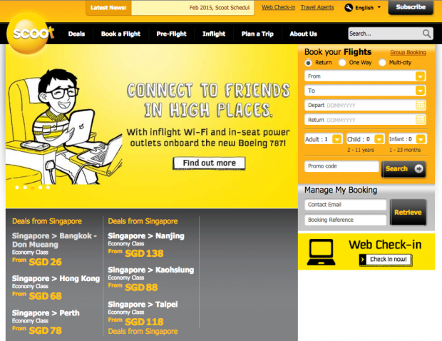 avaliacao-flyscoot-website