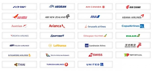 avianca-brasil-star-alliance