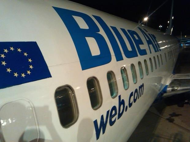 como-e-voar-blueair-aeronave2