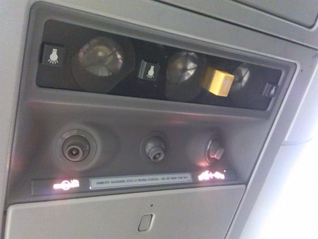 como-e-voar-blueair-controles