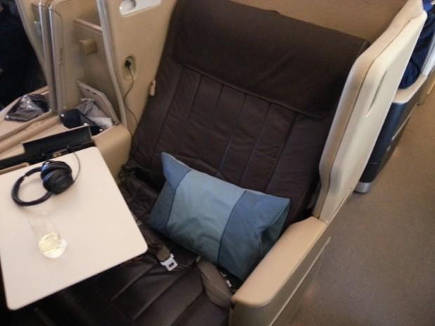 como-e-voar-singapore-assento