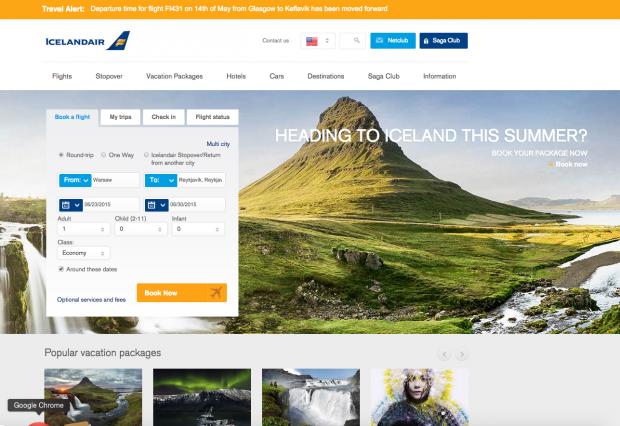 como-voar-iceland-website