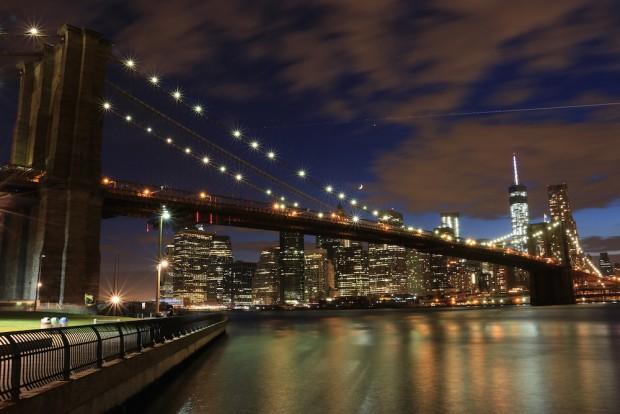 o-que-fazer-nova-york1