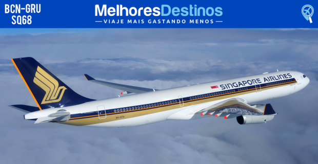 como-e-voar-singapore-airlines