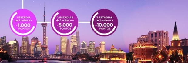 promocao-le-club-accor