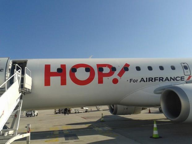 como-e-voar-hop-embarque-aeronave