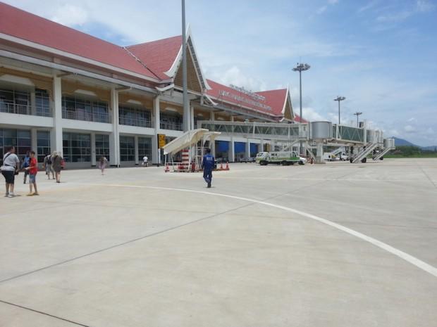 como-e-voar-lao-airlines-terminal
