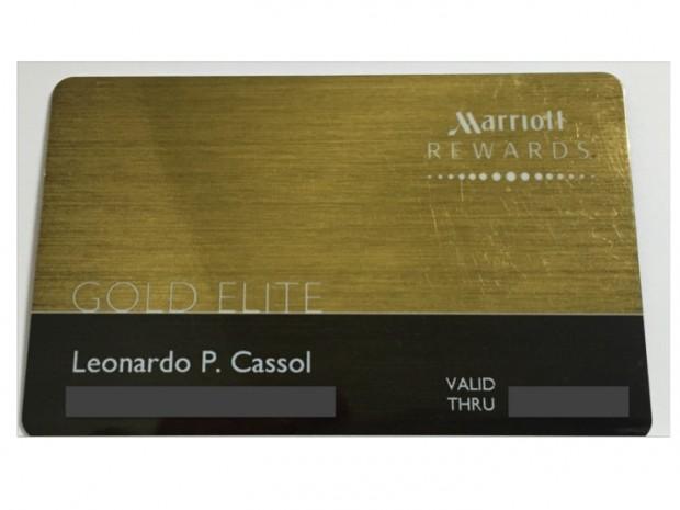 infinite-marriott-upgrade