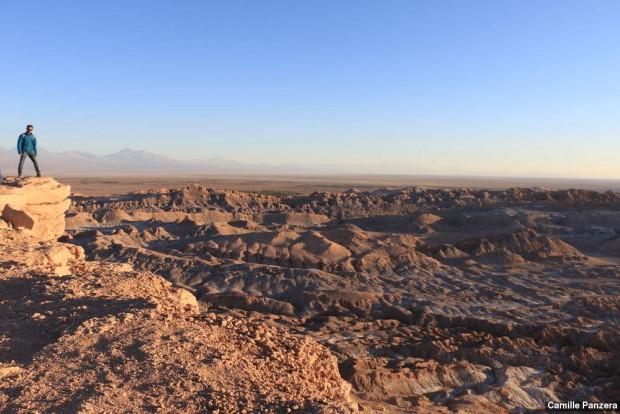 valle-de-la-muerte-pedra-do-coyote