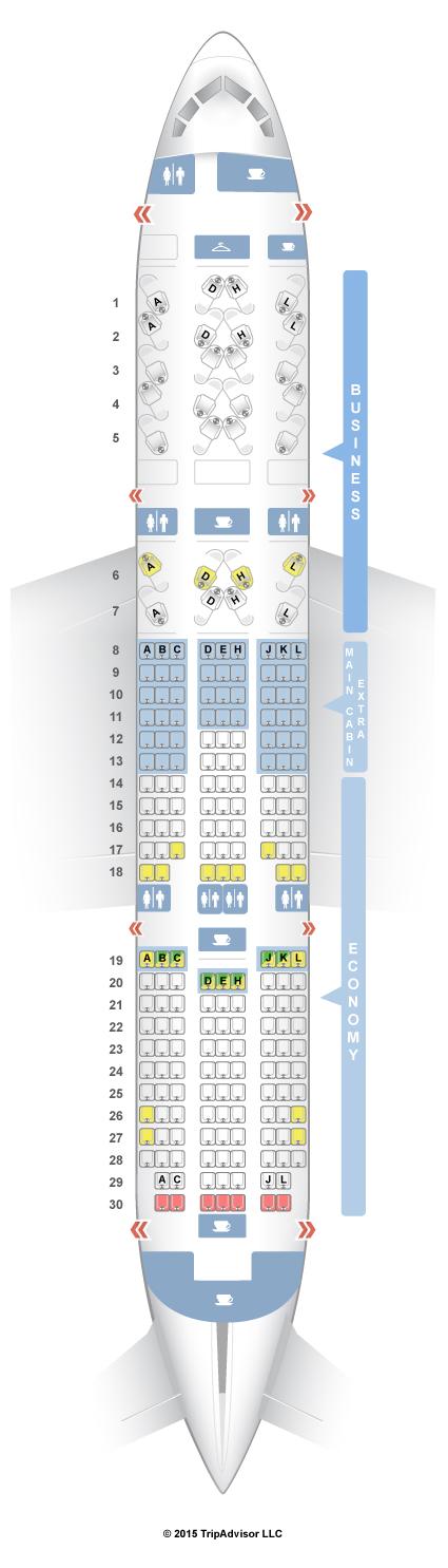 American_Airlines_Boeing_787-8