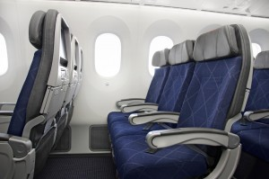 Economy-seat-B787-AA