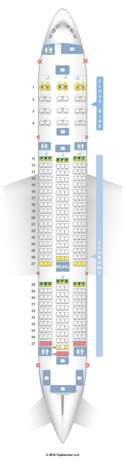 Ethiopian_Airlines_Boeing_787-8