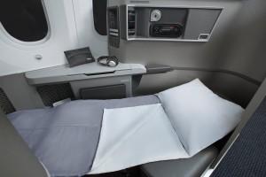 FlatBed-Seat-AA-B787