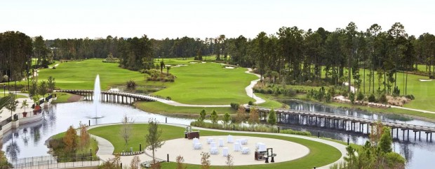 Hilton-Orlando-Bonnet-Creek