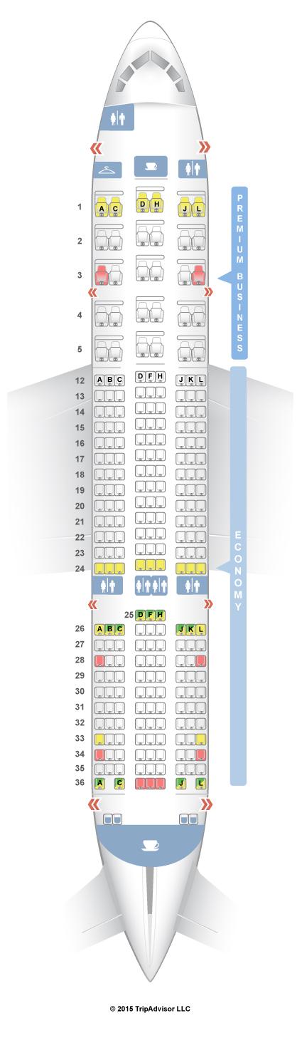 LAN_Airlines_Boeing_787_Dreamliner