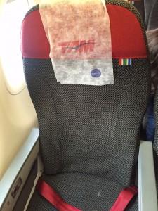 Novo-assento-TAM-A320-LATAM