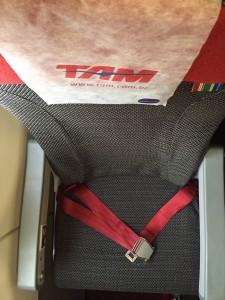 Novo-assento-tam-A320