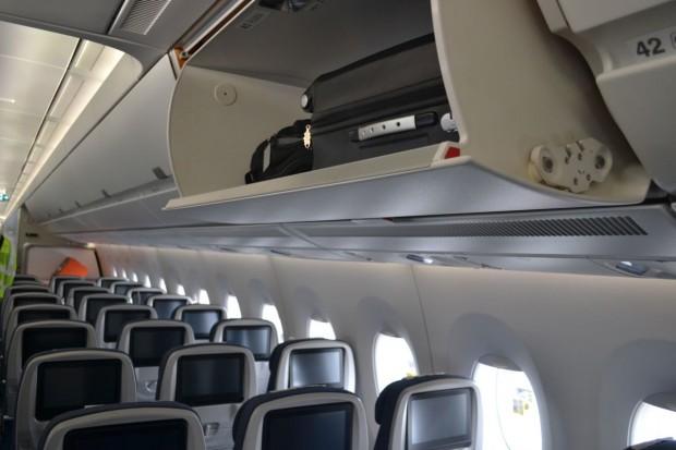 airbus-a350-xwb-015