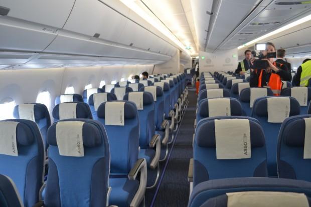airbus-a350-xwb-027