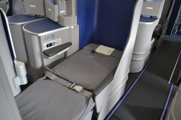 airbus-a350-xwb-045