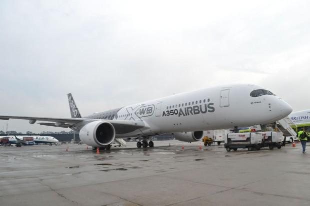 airbus-a350-xwb-063