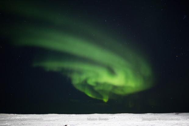 como-e-voar-nolinor-aurora-boreal