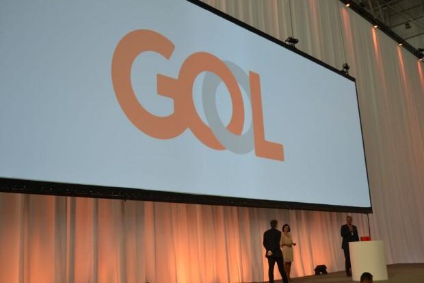 nova-logo-gol-041