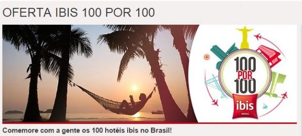promocao-hoteis-ibis